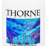 lipotrepein-60-vegetarian-capsules-by-thorne-research
