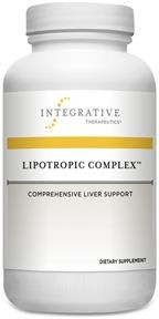 lipotropic-complex-90-capsules-by-integrative-therapeutics