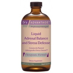 liquid-adrenal-balance-stress-defense-32-oz-by-drs-advantage