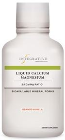 liquid-calcium-magnesium-highabsorption-formula-16-fl-oz-by-integrative-therapeutics