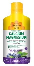 liquid-calmag-32-oz-by-country-life
