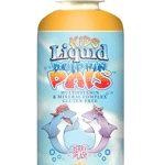 Country Life Children's Formulas – Liquid Dolphin Pals for Kids
