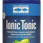 liquid-ionic-tonic-32-fl-oz-946-ml-by-trace-minerals-research