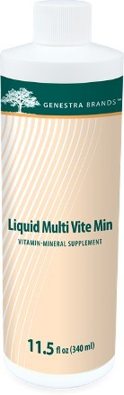 liquid-multi-vit-min-340ml-by-seroyal