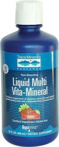 liquid-multi-vitamineral-berry-flavor-32-oz-by-trace-minerals-research