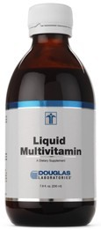 liquid-multivitamin-230-ml-by-douglas-laboratories