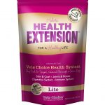 lite-dog-food-for-spayed-neutered-overweight-or-senior-dogs-4-lbs-181-kg-by-health-extension