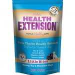 little-bites-dog-food-for-puppies-dogs-4-lbs-181-kg-by-health-extension