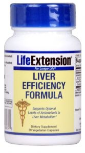 liver-efficiency-formula-30-vegeterian-capsules-by-life-extension