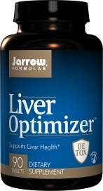 liver-pf-90-tablets-by-jarrow-formulas
