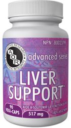 liver-support-90-vegetarian-capsules-by-advanced-orthomolecular-research