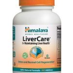livercare-economy-180-vegetarian-capsules-by-himalaya-herbal-healthcare