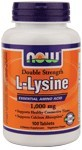llysine-1000-mg-100-tablets-by-now