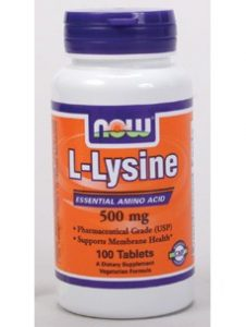 llysine-500-mg-100-tablets-by-now
