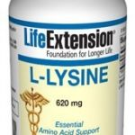 llysine-620-mg-100-capsules-by-life-extension