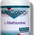 lmethionine-100-vegetable-capsules-by-nutricology