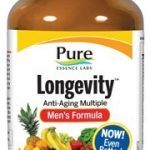 longevity-mens-formula-120-tablets-by-pure-essence-labs