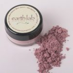 Earthlab Cosmetics Makeup – Loose Mineral Blush Loose Pink Crush – 2