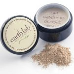 Earthlab Cosmetics Makeup – Loose Mineral Foundation L3 – Fair Pink