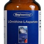 lornithinelaspartate-powder-100-grams-by-allergy-research-group