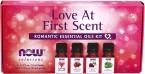 love-at-first-scent-essential-oils-kit-4-13-fl-oz-10-ml-bottles-by-now