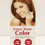 love-your-color-776-light-golden-brown-3-fl-oz-by-cosamo