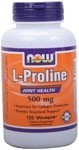 lproline-500-mg-120-vegetarian-capsules-by-now