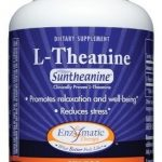 ltheanine-60-vegetarian-capsules-by-enzymatic-therapy