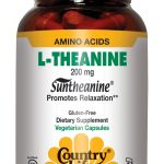 ltheanine-with-b6-60-vegetarian-capsules-by-country-life