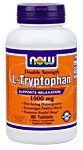 ltryptophan-1000-mg-60-tablets-by-now