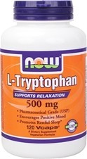 ltryptophan-500-mg-120-vegetarian-capsules-by-now