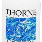 ltryptophan-60-vegetarian-capsules-by-thorne-research
