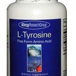 ltyrosine-500-mg-100-capsules-by-allergy-research-group