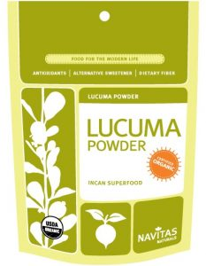 lucuma-powder-8-oz-by-navitas-naturals