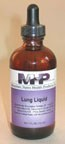 lung-liquid-4-oz-by-mountain-states-health-products