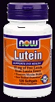 lutein-esters-20-mg-120-softgels-by-now
