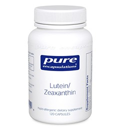 luteinzeaxanthin-120-vegetable-capsules-by-pure-encapsulations
