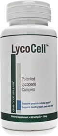 lycocell-15-mg-60-softgels-by-quality-of-life-labs