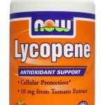 lycopene-120-softgels-by-now