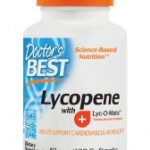 lycopene-with-lyc-o-mato-10-mg-120-softgels-by-doctors-best