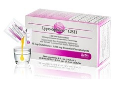 lypo-spheric-gsh-30-packet-carton-by-livon-labs
