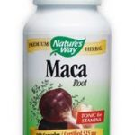 maca-root-525-mg-100-capsules-by-natures-way