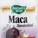 maca-standardized-60-capsules-by-natures-way