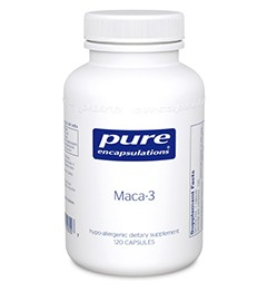 maca3-120-vegetable-capsules-by-pure-encapsulations