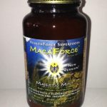 macaforce-majestic-mint-powder-071-oz-20-grams-by-healthforce-nutritionals