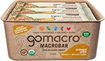 macrobar-banana-almond-butter-case-of-15-bars-23-oz-each-by-gomacro