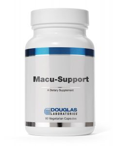 macu-support-90-vegetarian-capsules-by-douglas-laboratories