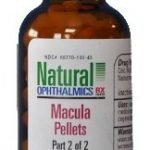 macula-pellets-oral-use-1-oz-by-natural-ophthalmics