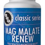 mag-malate-renew-120-vegetarian-capsules-by-advanced-orthomolecular-research