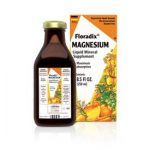 magensium-liquid-85-oz-by-flora